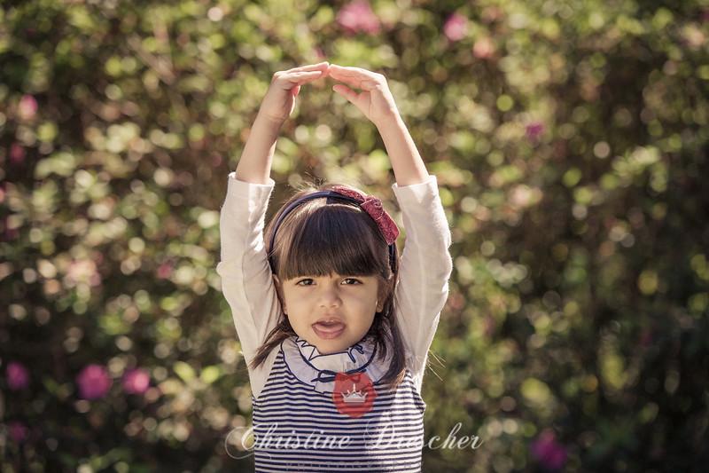 Julia_0098-68.jpg