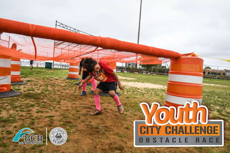 YouthCityChallenge2017-1306.jpg