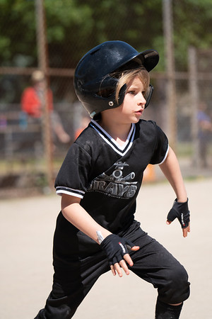 2018-05-12-Grays-Baseball