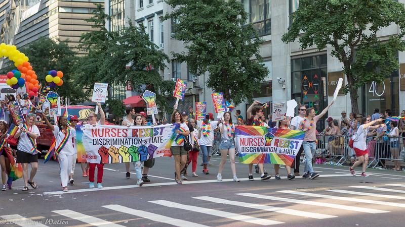 2017 NYC Pride Parade-184.jpg