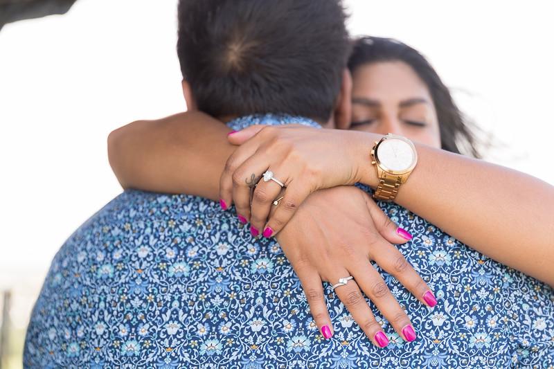 Nicks Proposal-57.jpg