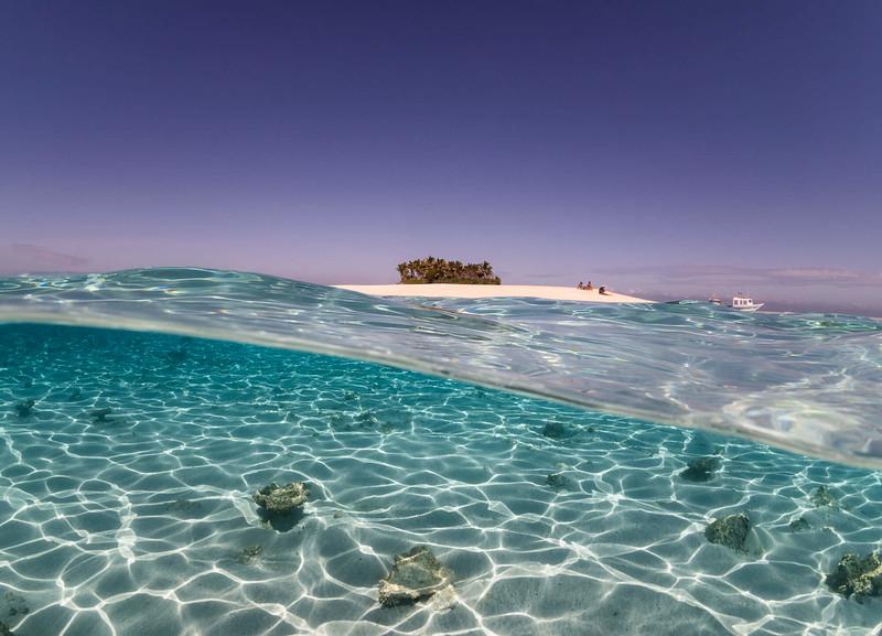 split Tau island.jpg