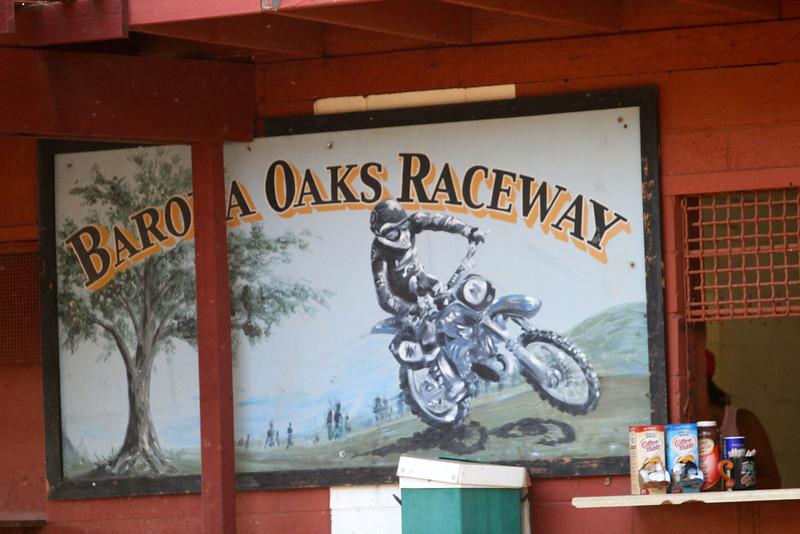 Carlsbad IOTMX at Barona Oaks 9-9-12