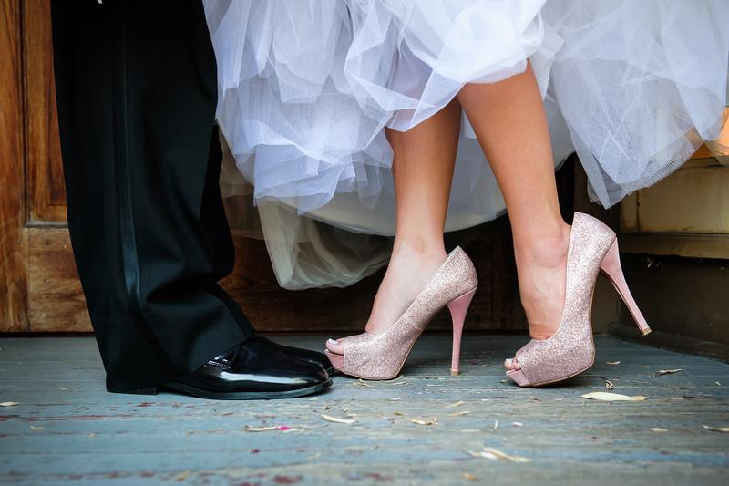 Markowicz Wedding-101.jpg