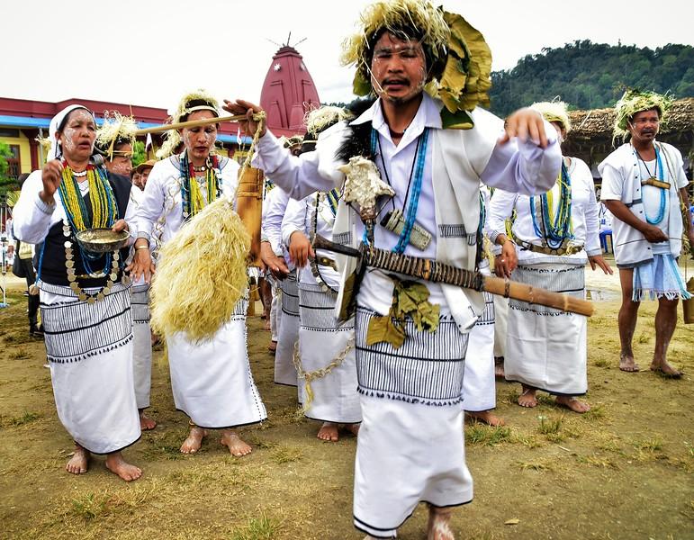 Mopin festival.jpg
