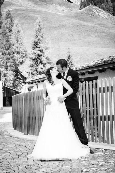 Hochzeit-Martina-und-Saemy-8243.jpg