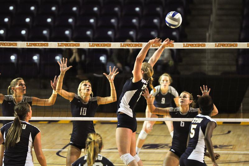 A-Sun Volleyball Tournament 2012 (660 of 769).jpg
