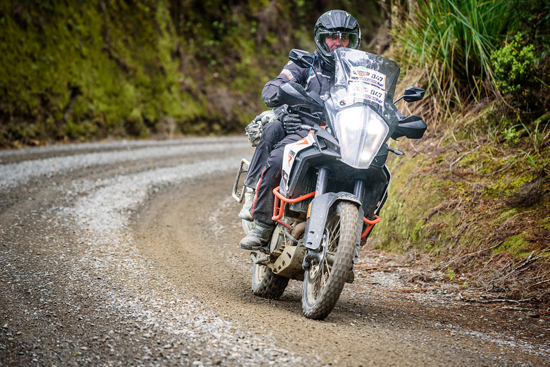 2018 KTM New Zealand Adventure Rallye - Northland (466).jpg