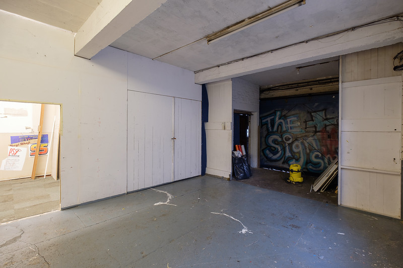 Rochester Studios 22.jpg