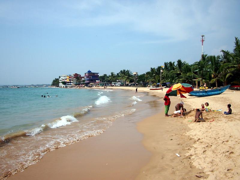 P2229164-playing-on-beach.JPG