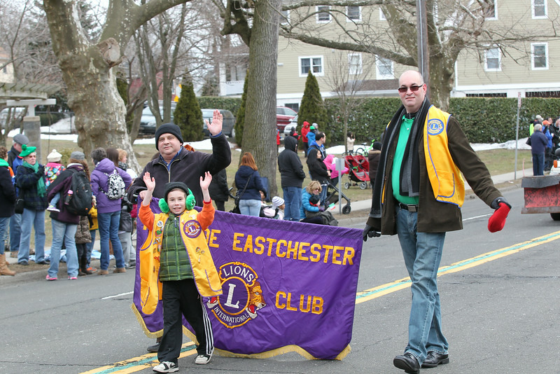 20140316_EMCphotography_St.PattysDayParadeEastchesterNY-46.jpg