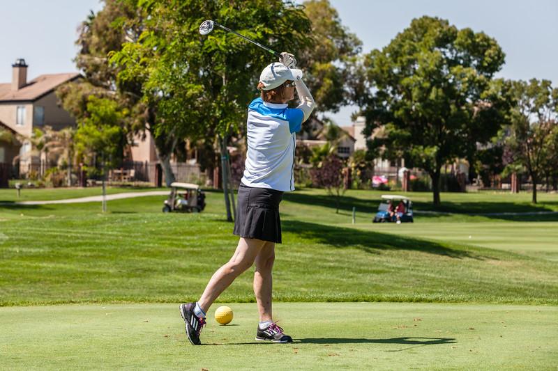 Golf-1371.jpg