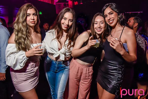 Pura Club 2.22