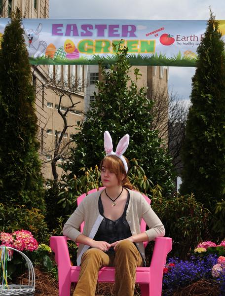 Easter on the Green 039.jpg
