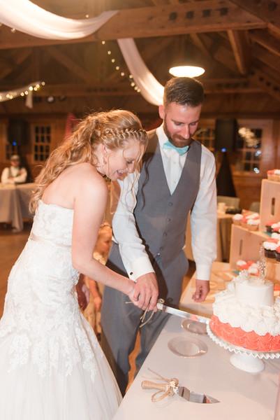 Smithgall_Wedding-2068.jpg