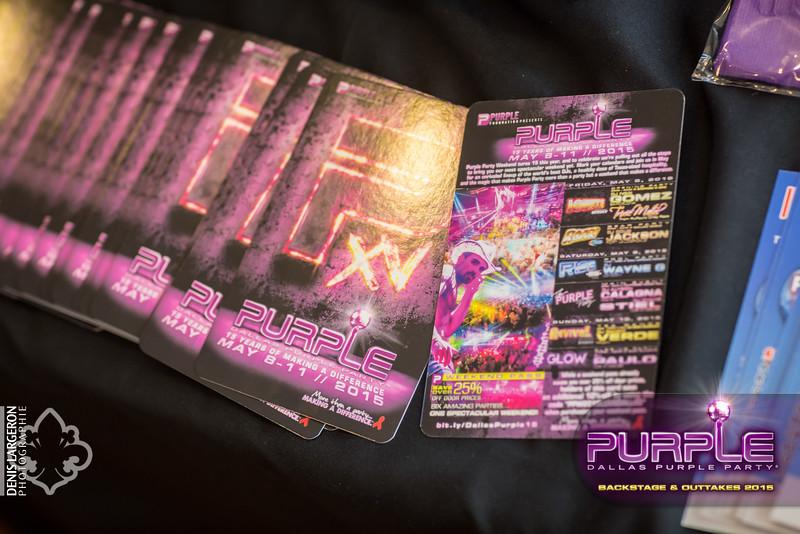 2015-Purple--104-3.jpg