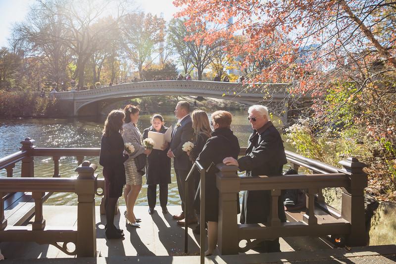 Central Park Wedding - Joyce & William-7.jpg