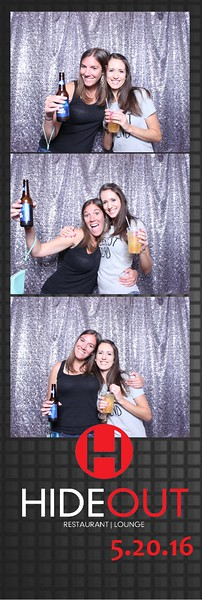 Guest House Events Photo Booth Hideout Strips (1).jpg