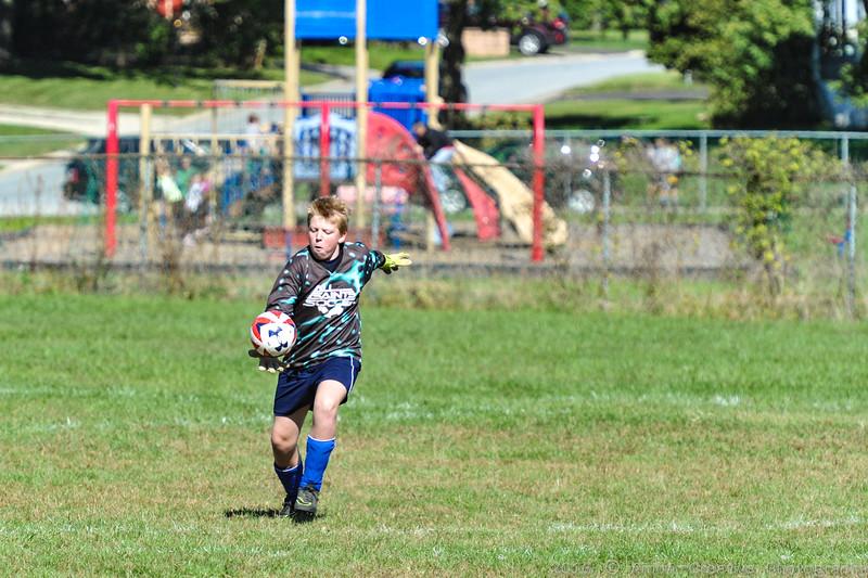 2016-10-15_ASCS-Soccer_v_StEdmond@RockfordParkDE_35.jpg