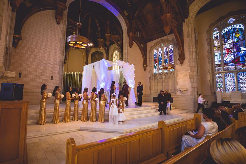 Benson Wedding JW-0833.jpg