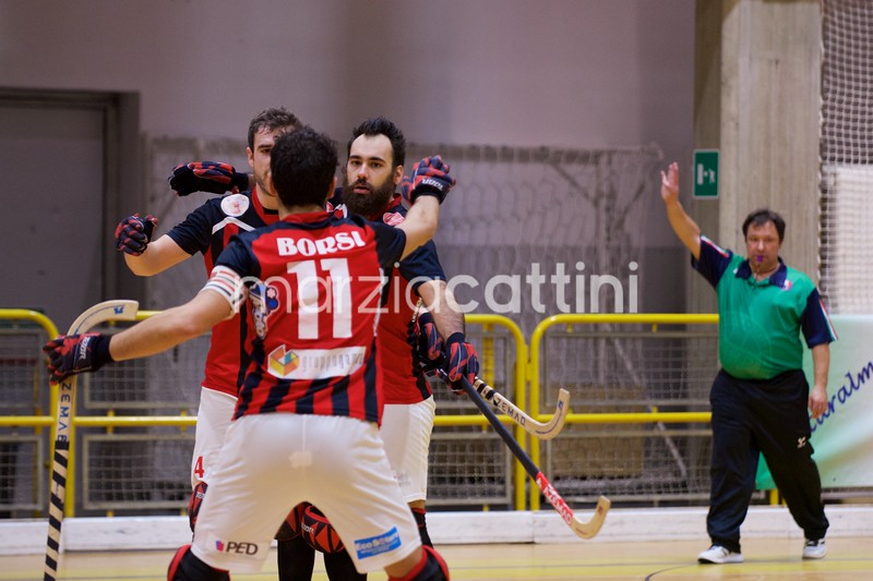 17-12-12_Correggio-Sarzana23.jpg