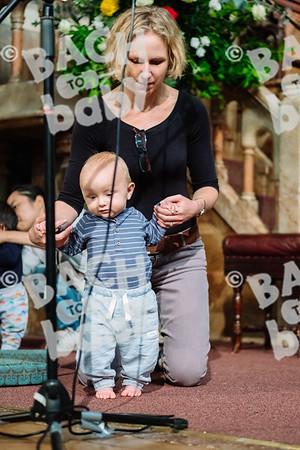 © Bach to Baby 2018_Alejandro Tamagno_Clapham_2018-09-21 006.jpg