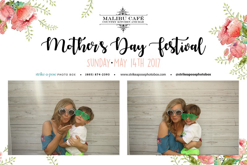 Mothers_Day_2017_Prints (27).jpg