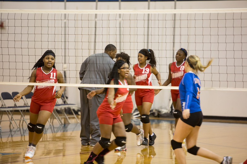 MC Volleyball-8731.jpg