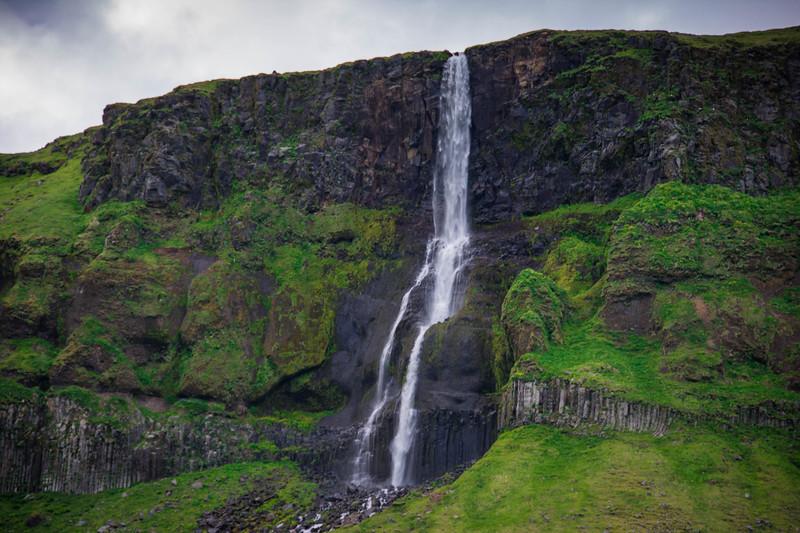 West-Iceland-62.jpg