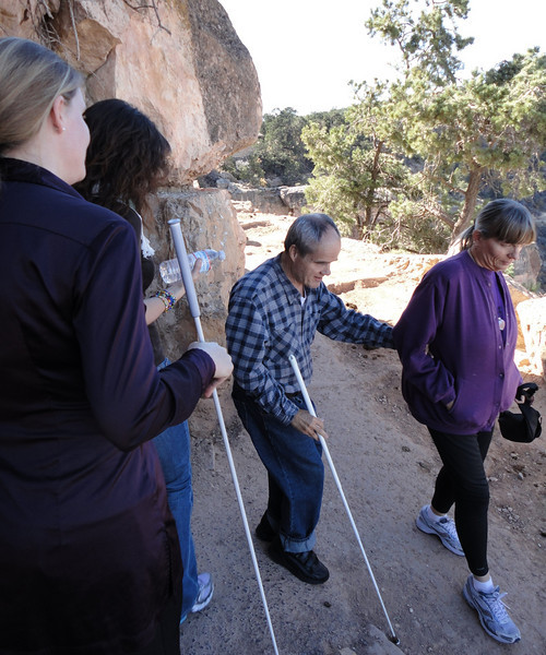 Grand Canyon-NPS '10 065.jpg