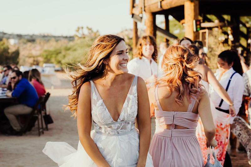 Elise&Michael_Wedding-Jenny_Rolapp_Photography-860.jpg