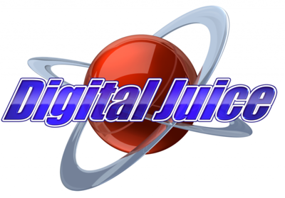 DIGITAL JUICE