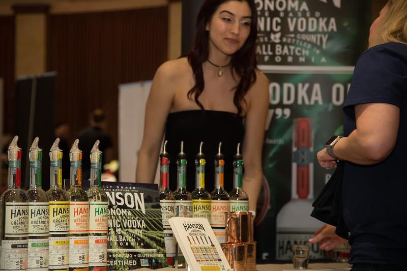 DistilleryFestival2020-Santa Rosa-158.jpg