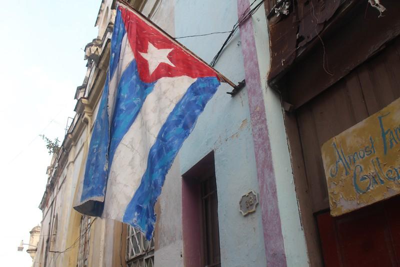 Cuba - 54.jpg