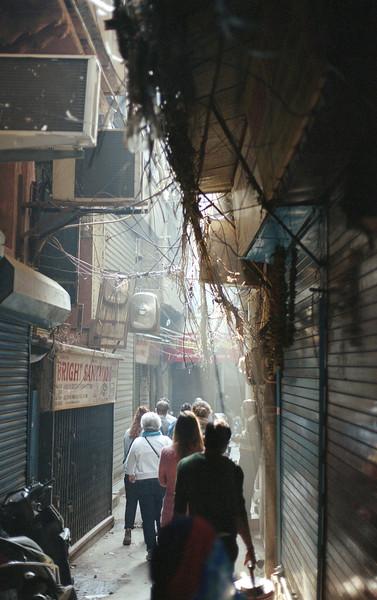 Delhi-Kodak400-02_029.jpg