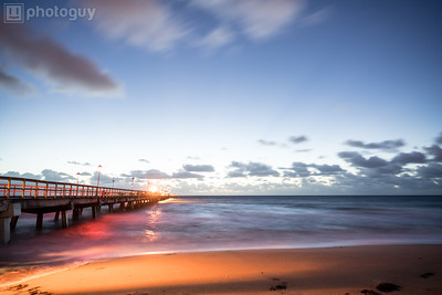 20161014_LAUDERDALE_BY_THE_SEA (4 of 14)