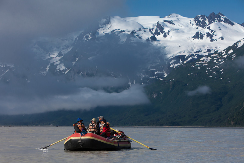 Alaska Copper River-8757.jpg
