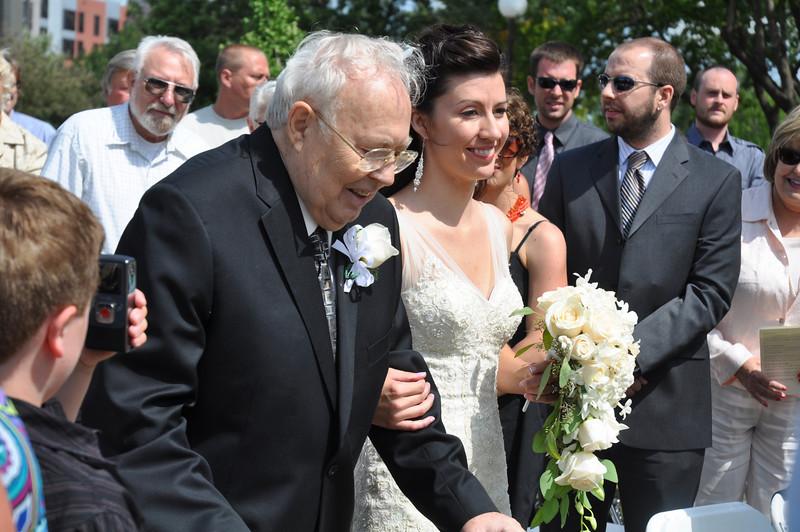 Matt and Jessies Wedding 060.JPG