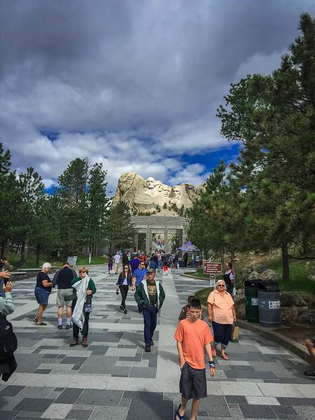 Mount-Rushmore-39.jpg