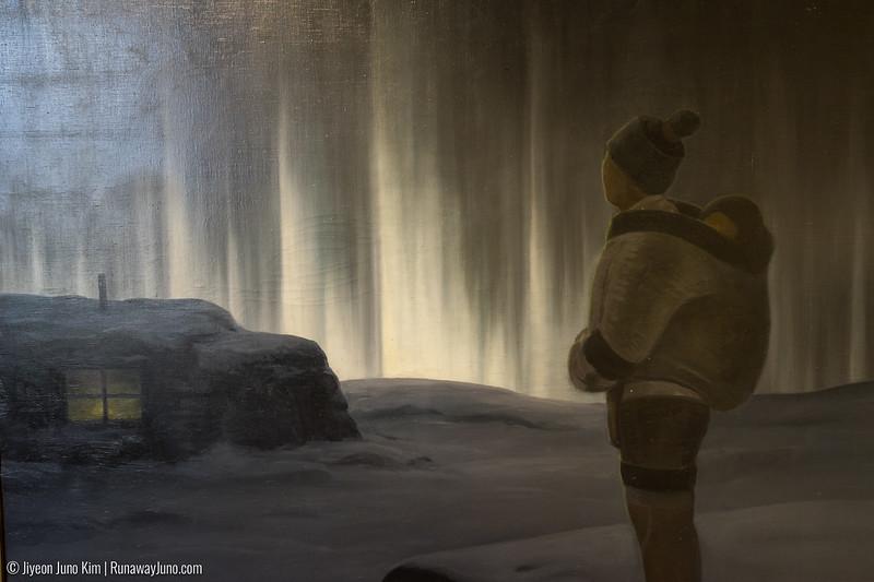 Nuuk-Juno Kim-9968.jpg