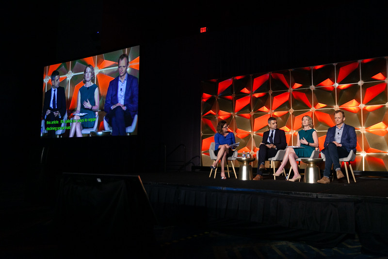 Humentum Annual Conference 2019-3135.jpg