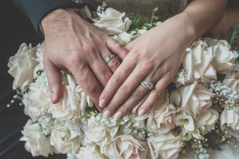 3-30-19 Kevin & Lisa Damore Wedding 1183  5000k.jpg