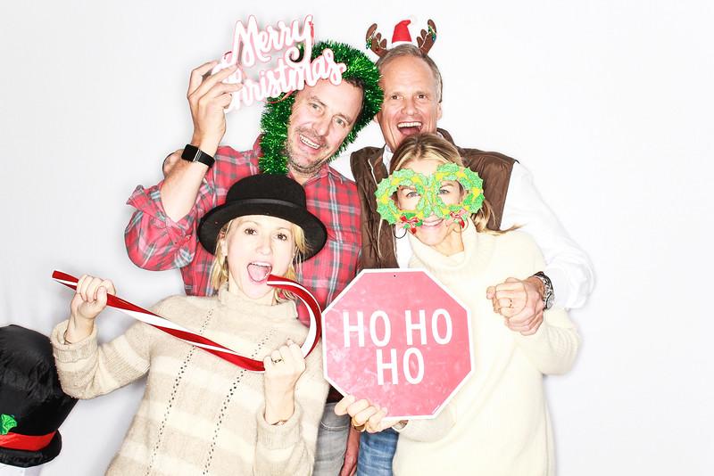 The Gianulli Christmas Party 2015-Photo Booth Rental-SocialLightPhoto.com-90.jpg