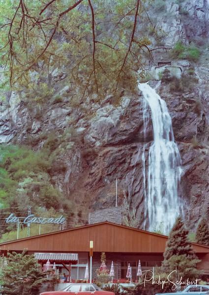 EuropeMay78-97.jpg