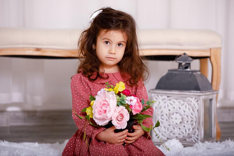 Rose_Cotton_Kids-0072.jpg