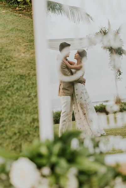 Postwedding_DJ_Bali (115).jpg