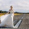 C-Baron-Photo-Houston-Impression-Bridal-Victoria-124