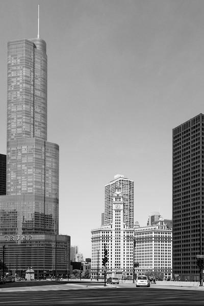 Chicago_026.jpg