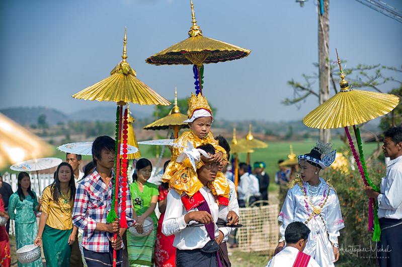 Mar232013_pindaya_kalaw ceremony_1338.jpg