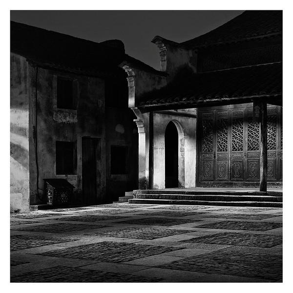 Hangzhou2011_0043.jpg